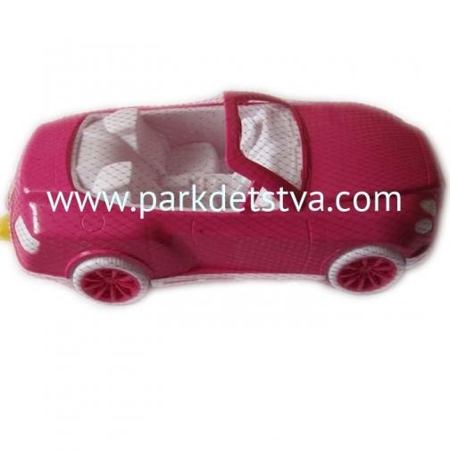 Машина для куклы 17-011-6835977