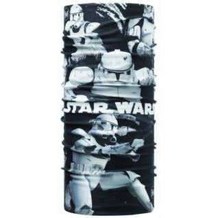 Бандана Buff Original star wars clone wars