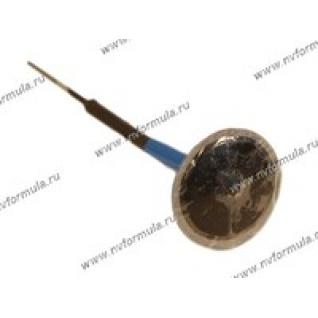 Грибок шиномонтажный NORM 3х27мм-435033