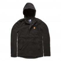 Vintage Industries Куртка Vintage Industries Mason, цвет черный