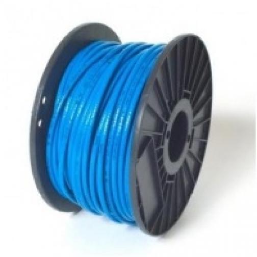 Нагревательный кабель Devi, Devi-Pipeheat DPH-10 (1000м)-6679553