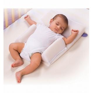 Фиксатор Summer Infant Фиксатор положения тела малыша Restin Up