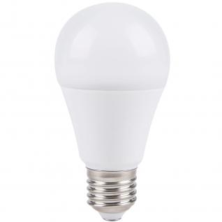 Лампочка Sparkled Classic A60 E27 5W 230V 6500K LLS60-5E-65-7043486