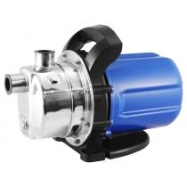 Насос центробежный Top Aqua SGJC 800-1