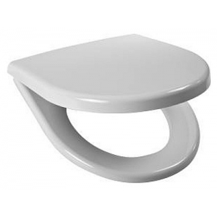 Крышка-сиденье JIKA LYRA PLUS (8933803000639)
