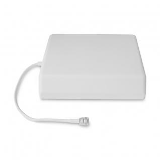Усилитель сотовой связи VEGATEL VT2-3G-kit (офис, LED) VEGATEL-9251887
