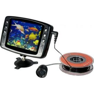 """Рыболовная видеокамера """"FishCam-501""""-401080"""