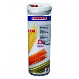 Контейнер Leifheit Fresh&Easy для спагетти — 1,7 л