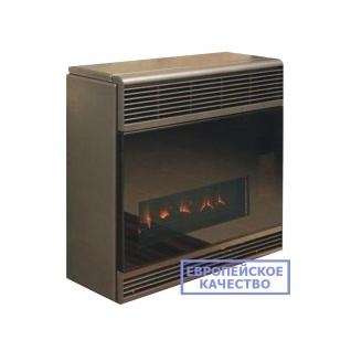 Газовый конвектор KARMA BETA 4 Comfort 02-494553