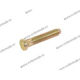 Болт колесный шпилька 12х1.25х65 CRP1203B65YZ-437418