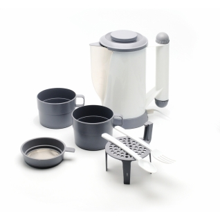 Автомобильный чайник KOTO LT031001 (12В, 0,7л) Koto-9061282