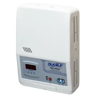 Стабилизатор напряжения RUCELF SRW-12000-D-6434625