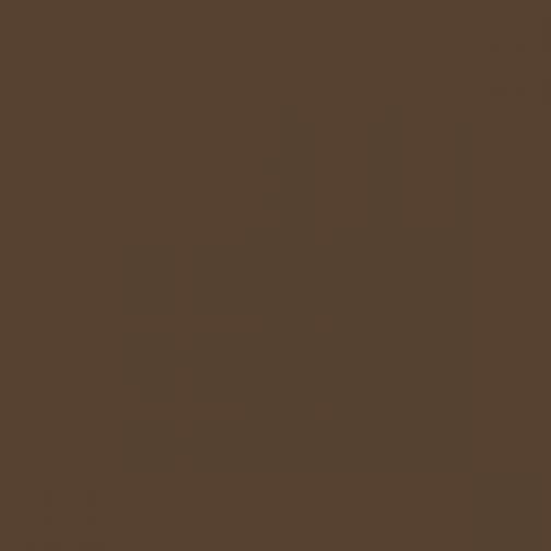 Керамогранит MC 612П коричневый Полированный 600x600 5593148