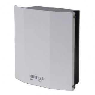 Вентилятор Soler & Palau SWF-150 (230V50HZ)-6770099