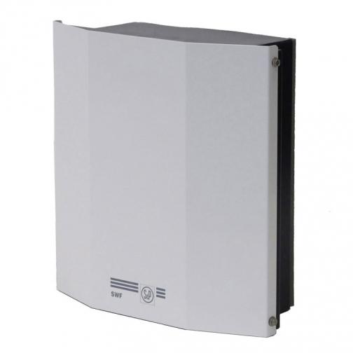Вентилятор Soler & Palau SWF-200 (230V50HZ)-6770106