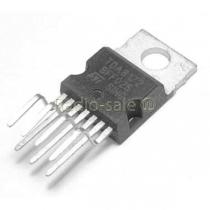 Микросхема TDA8172 (STV8172A)