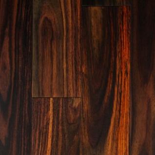 Массивная доска MGK Magestik Floor Палисандр 400-1500x120x18 (лак)-5345057
