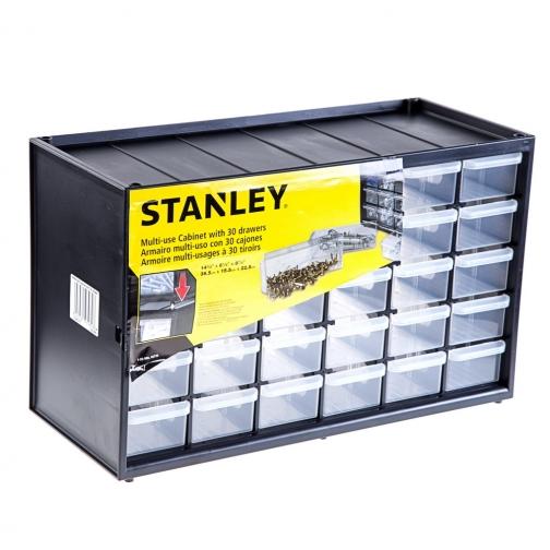 Органайзер Stanley 1-93-980-6925509