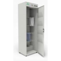 Шкаф сушильный DION-UNI