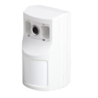 Беспроводная охранная GSM MMS сигнализация ФОТО Express GSM для дома, квартиры, дачи, гаража, склада-5006167