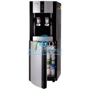 Пурифайер Ecotronic H1-U4LE black-5739436