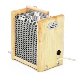 Komo Электромотор для ручной мельницы Komo Handmill