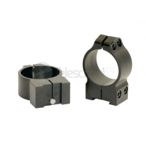 Кольца Warne для Tikka, 30 мм, Medium (14TM)