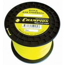 Корд триммерный CHAMPION Round C5021