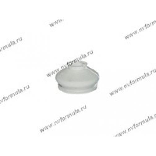 Пыльник рулевых наконечников 2108 ОКА Балаково силиконовый-420629