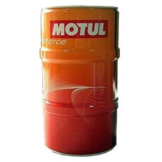 Моторное масло MOTUL 4100 Turbolight 10w-40 А3/В4 60л-5927365