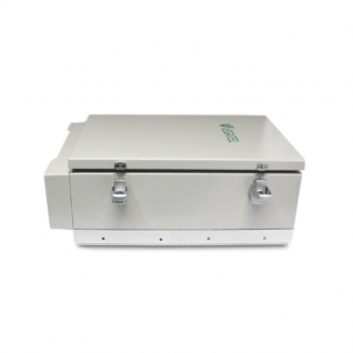 Бустер VEGATEL VTL40-3G VEGATEL-9251902