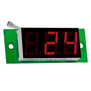 Бескорпусный термометр DigiTOP Тм-19/1
