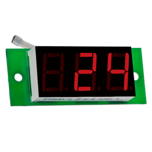 Бескорпусный термометр DigiTOP Тм-19/1-6775703