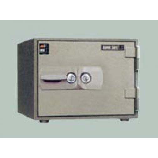 Огнестойкий сейф SAFEGUARD SD-102К 447025