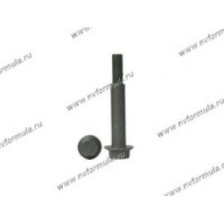Болт М8х62,6 крепления резонатора к катализатору 2110-421684
