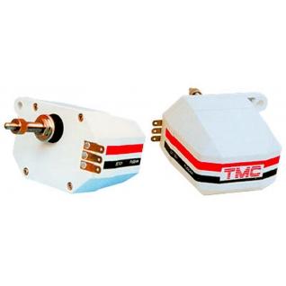 Электропривод стеклоочистителя ТМС-804 (10017239)