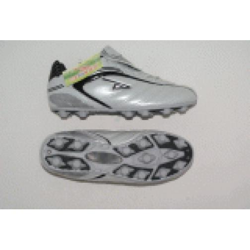 Бутсы футбольные, резина-451906