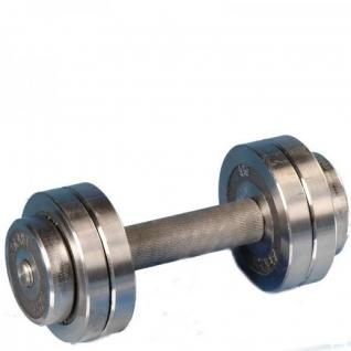 АТЛАНТ Гантель металлическая разборная АТЛАНТ 6 кг-454837