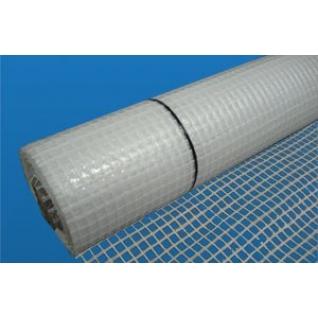 Пленка армированная Folinet (Корея), 4х50м (п/рукав), 120г/м2, м2-83230
