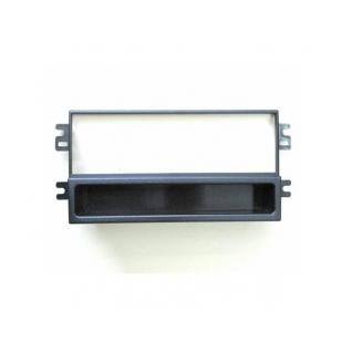Переходная рамка Intro RKIA-N10 для KIA Spectra 01+ Sephia 2 Shuma 2 1DIN Intro-834927