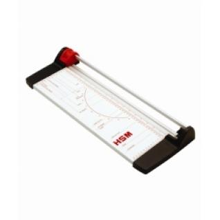 Резак роликовый HSM TA 3200-445968