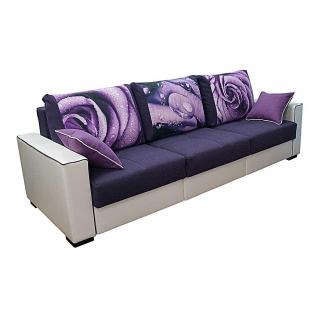 Палермо 9 П диван-трансформер тройной-5271128