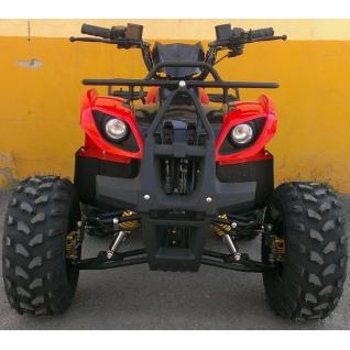 Vento M 125cc (8) вариатор-1025663
