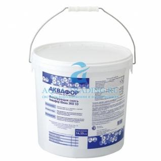 Фильтрующий материал Аквафор Юник 10-5739281