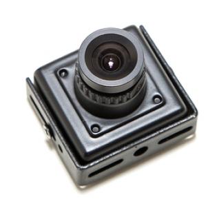 FatShark Видеокамера 700TVL CCD для видеоочков-1972738