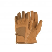 MFH Перчатки MFH Neopren Worker облегченные, цвет койот
