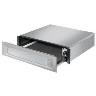 Подогреватель посуды Smeg CTP9015X-793439