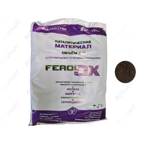 Ferolox (5л, 8кг)-9071974