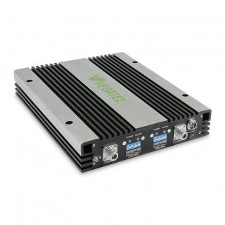 Бустер VEGATEL VTL30-1800/3G VEGATEL-9251897