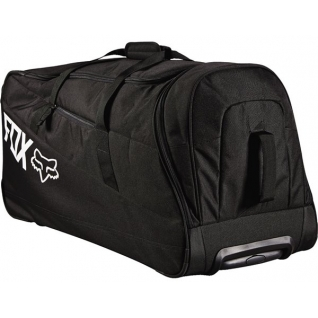 Fox Shuttle 180 Gear Bag (2017)